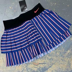 Nike Court Skirt Compression Shorts M CI9401-510